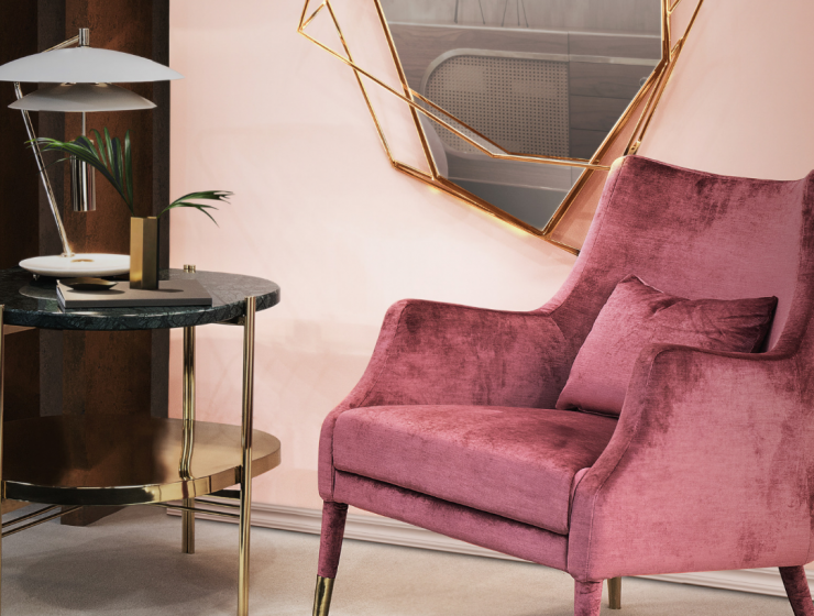 Essential Home Presents: Carver Armchair, Inspired By Nature essential home Essential Home Presents: Carver Armchair, Inspired By Nature Essential Home Presents  Carver Armchair Inspired By Nature feat 740x560