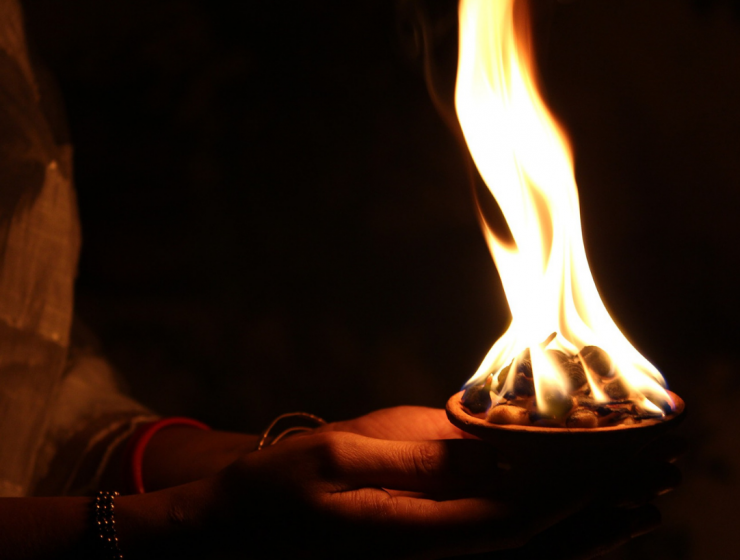 Everything About Diwali, The Unmissable Festival Of Lights
