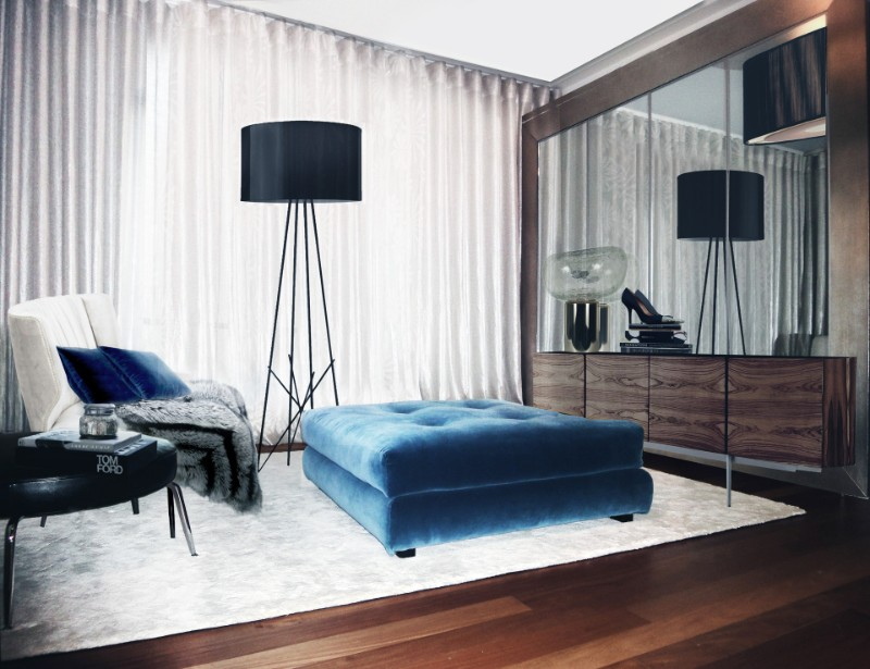 Exclusive And Luxurious, This Is How Deckora Presents Amazing Design deckora Exclusive And Luxurious, This Is How Deckora Presents Amazing Design Exclusive And Luxurious This Is How Deckora Presents Amazing Design 1