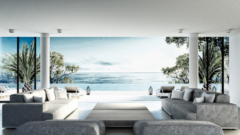 Exclusive And Luxurious, This Is How Deckora Presents Amazing Design deckora Exclusive And Luxurious, This Is How Deckora Presents Amazing Design Exclusive And Luxurious This Is How Deckora Presents Amazing Design 2