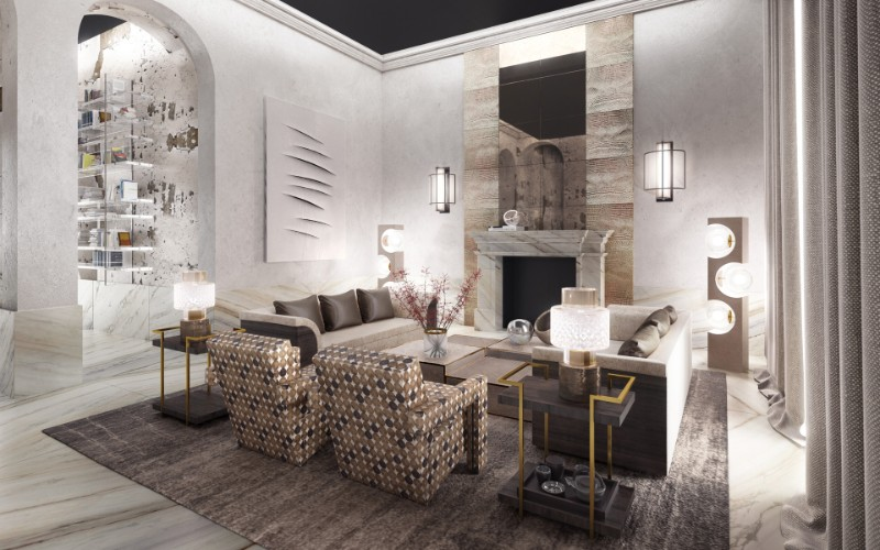 Exclusive And Luxurious, This Is How Deckora Presents Amazing Design deckora Exclusive And Luxurious, This Is How Deckora Presents Amazing Design Exclusive And Luxurious This Is How Deckora Presents Amazing Design 3