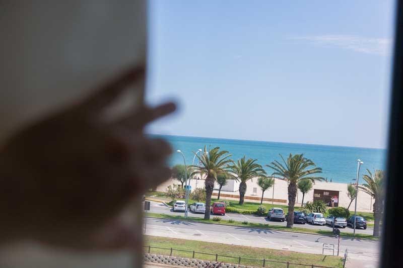 Ghibli Hotel: A Paradise In Civitanova Marche, Italy ghibli hotel Ghibli Hotel: A Paradise In Civitanova Marche, Italy Ghibli Hotel A Paradise In Civitanova Marche Italy 3 1