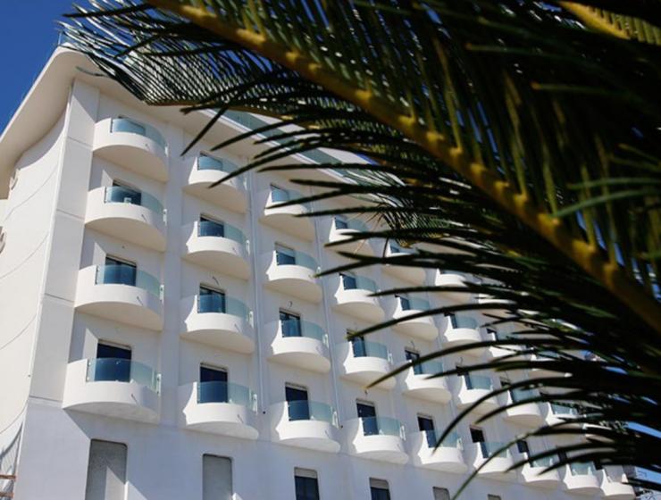 Ghibli Hotel: A Paradise In Civitanova Marche, Italy ghibli hotel Ghibli Hotel: A Paradise In Civitanova Marche, Italy Ghibli Hotel  A Paradise In Civitanova Marche Italy feat 740x560
