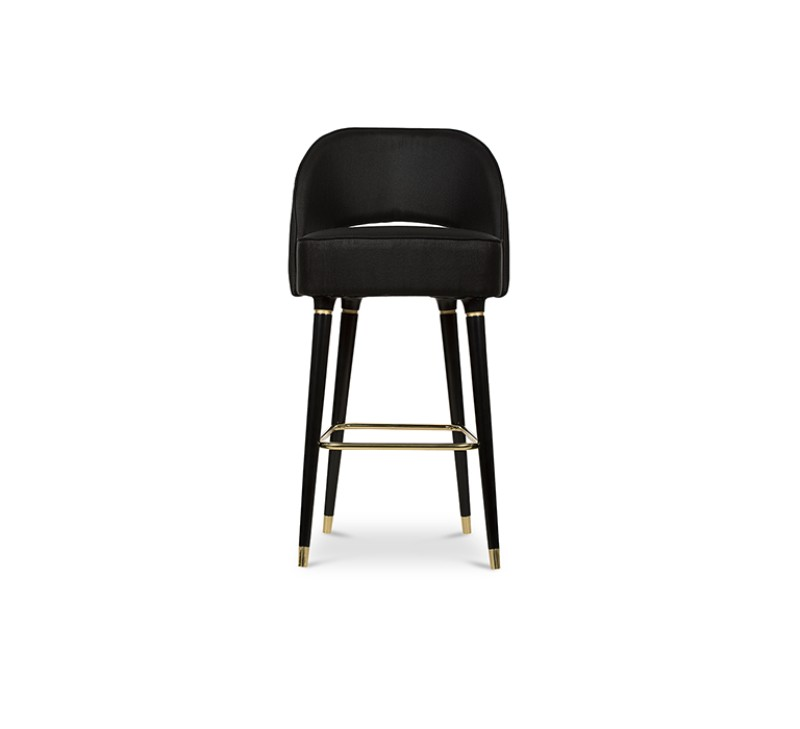 These Bar Chairs Are Not Just Essentials… They're Style IconsThese Bar Chairs Are Not Just Essentials… They're Style Icons bar chairs These Bar Chairs Are Not Just Essentials… They're Style Icons These Bar Chairs Are Not Just Essentials    They   re Style Icons 3