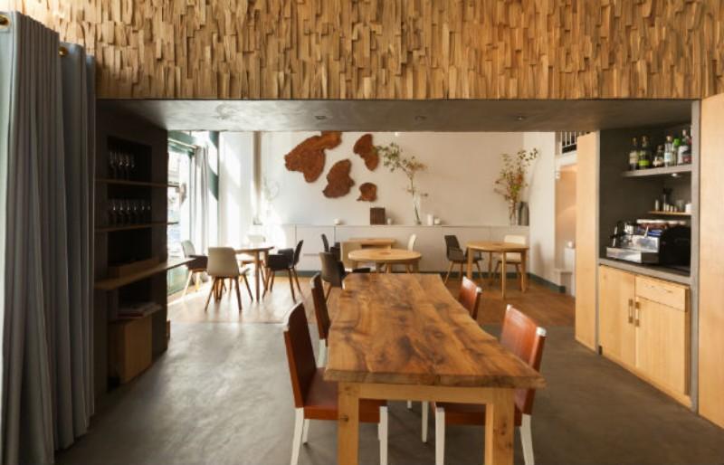 restaurants in paris Top 8 Restaurants In Paris If You Love Interior Design Top 8 Restaurants In Paris If You Love Interior Design 3
