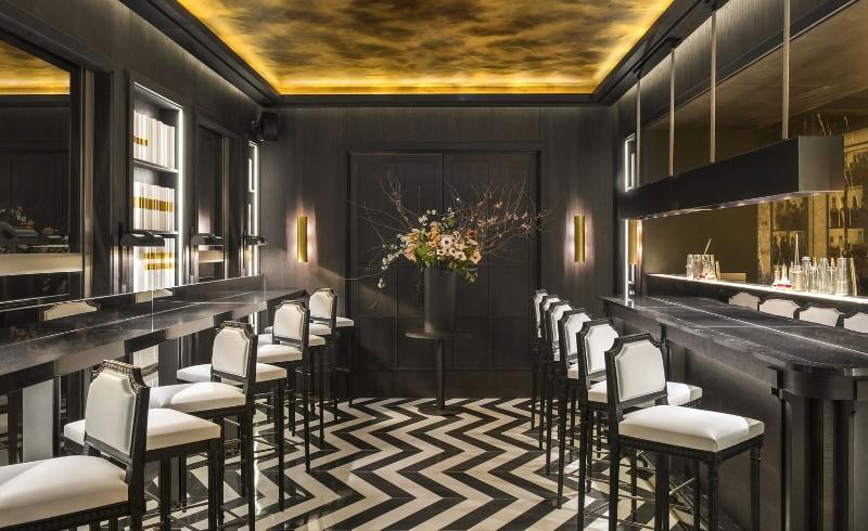 restaurants in paris Top 8 Restaurants In Paris If You Love Interior Design Top 8 Restaurants In Paris If You Love Interior Design 5