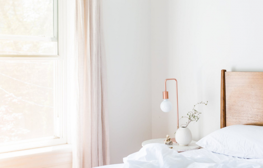 2019 Interior Design Trends You Should Be Excited About!