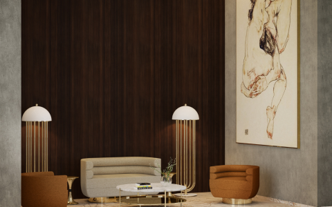 5 Mid-Century Living Rooms That WIll Inspire A Home Makeover mid-century living rooms 5 Mid-Century Living Rooms That Will Inspire A Home Makeover 5 Mid Century Living Rooms That WIll Inspire A Home Makeover 8 480x300