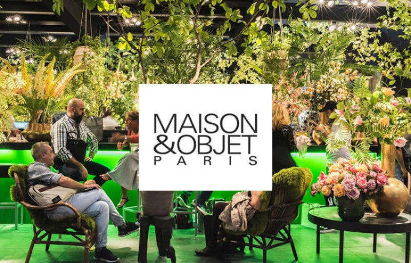 maison et objet 2019 The Events You Should Attend When In Paris For Maison Et Objet 2019 All The Events You Should Attend When In Paris For Maison Objet 2019 5