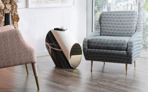 A Bucket List Of Must-Have Mid-Century Modern Armchairs For 2019! capa