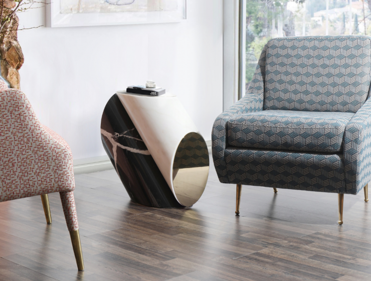 A Bucket List Of Must-Have Mid-Century Modern Armchairs For 2019! capa mid-century modern armchairs A Bucket List Of Must-Have Mid-Century Modern Armchairs For 2019! Inspirations 740x560