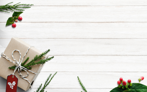 Our Mid-Century Christmas List To Santa! mid-century christmas Our Mid-Century Christmas List To Santa! Our Mid Century Christmas List To Santa feat 480x300