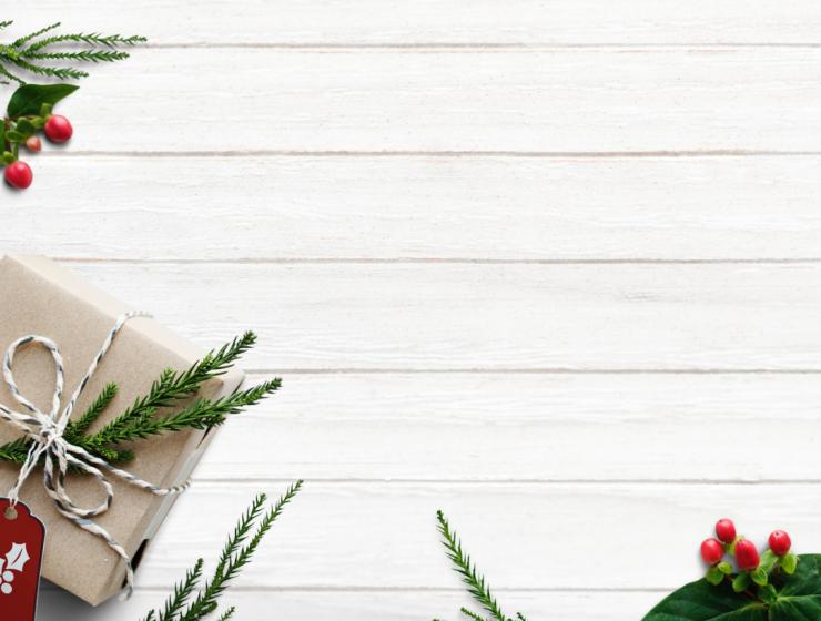 Our Mid-Century Christmas List To Santa! mid-century christmas Our Mid-Century Christmas List To Santa! Our Mid Century Christmas List To Santa feat 740x560