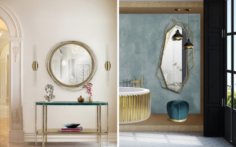 The Best Home Accessories For 2019 You Won't Resist!