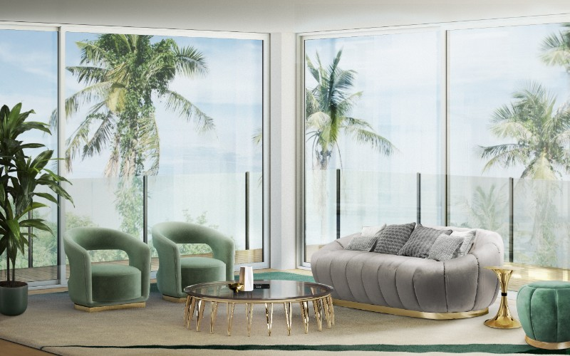 2019 Interior Design Trends You Should Be Excited About! 2019 interior design trends 2019 Interior Design Trends You Should Be Excited About! ambience 155 HR