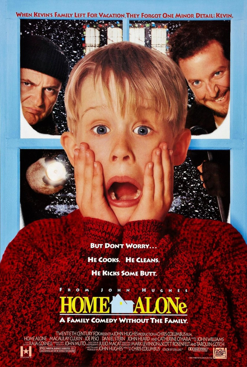 Here's Our List Of The Top 10 Best Christmas Movies Of All Time! best christmas movies Here's Our List Of The Top 10 Best Christmas Movies Of All Time! 5