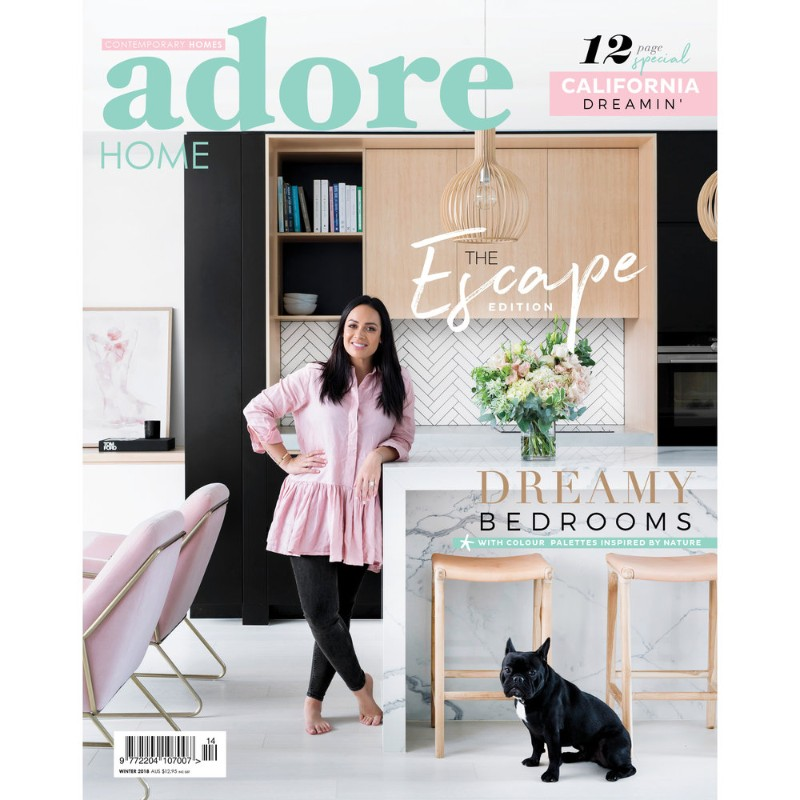 50 Interior Design Magazines You Need To Read If You Love Design Inspirations Essential Home