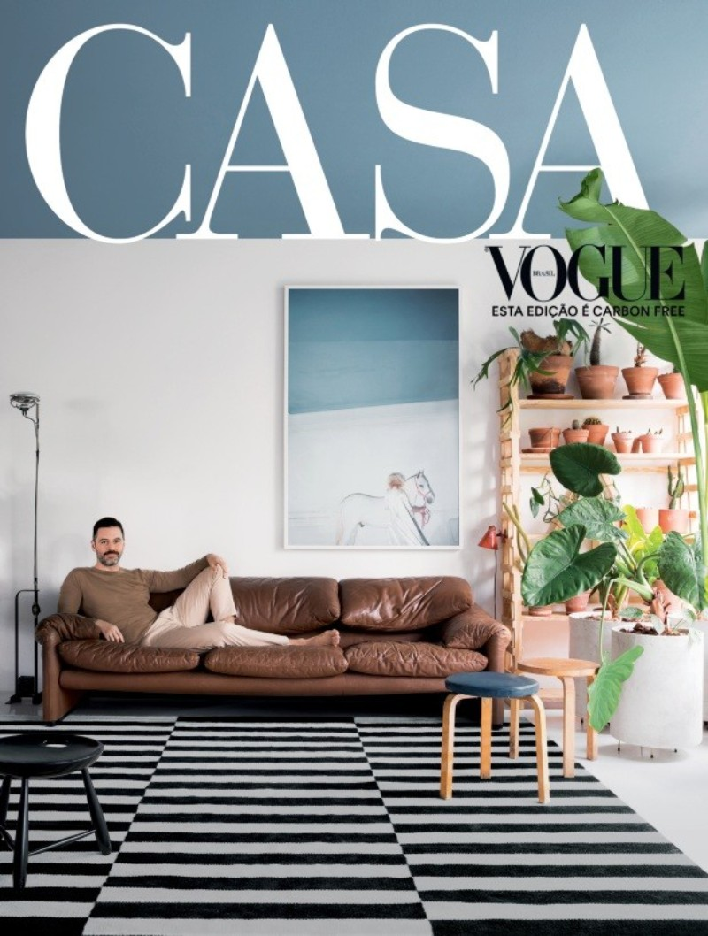 interior design magazines 50 Interior Design Magazines You Need To Read If You Love Design 50 Interior Design Magazines You Need To Read If You Love Design 12 1