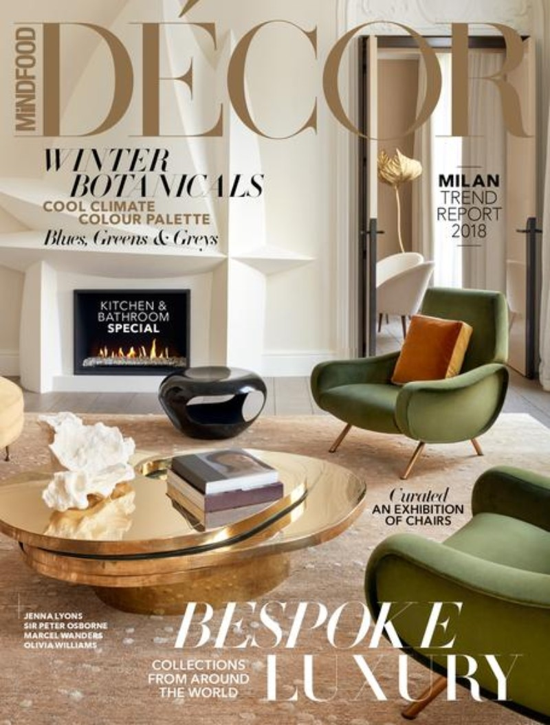 home design and decor magazine 50 interior design magazines you need to read if you love design inspirations essential home 6118