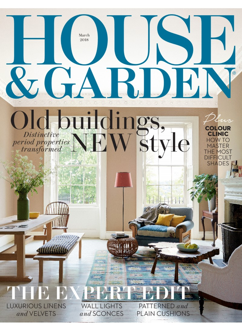 Magazine Decoration Interieur Design 50 interior design magazines you need to read if you love