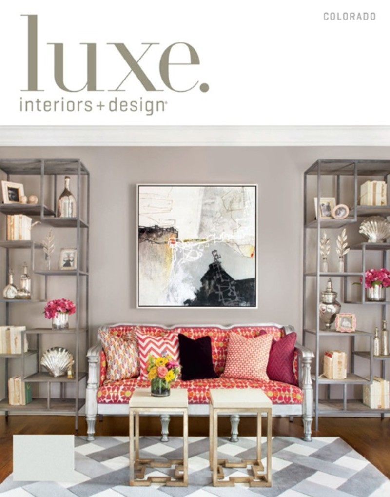 interior design magazines 50 Interior Design Magazines You Need To Read If You Love Design 50 Interior Design Magazines You Need To Read If You Love Design 45