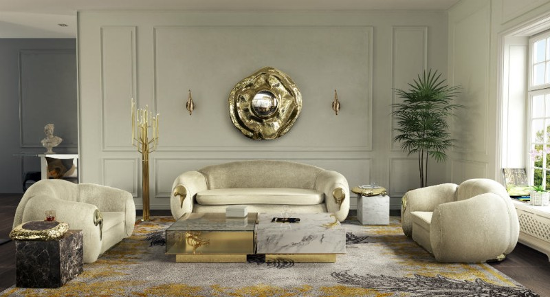 Top 10 Exclusive Luxury Furniture Brands – Inspirations ...