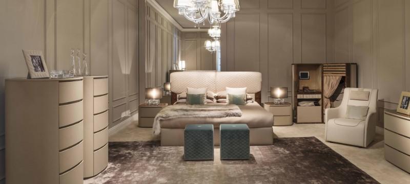 Top 10 Exclusive Luxury Furniture Brands luxury furniture brands Top 10 Exclusive Luxury Furniture Brands Bent
