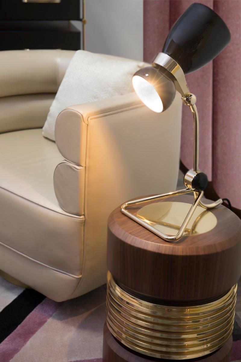 Top 10 Exclusive Luxury Furniture Brands luxury furniture brands Top 10 Exclusive Luxury Furniture Brands DL 1