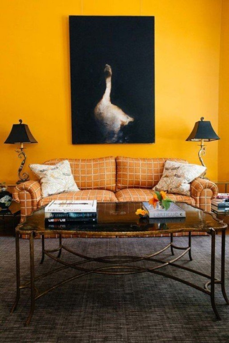 pantone color of the year Designers Predict Pantone Color Of The Year 2019 And You Can't Miss It Designers Predict Pantone Color Of The Year 2019 And You Can   t Miss It 2 1