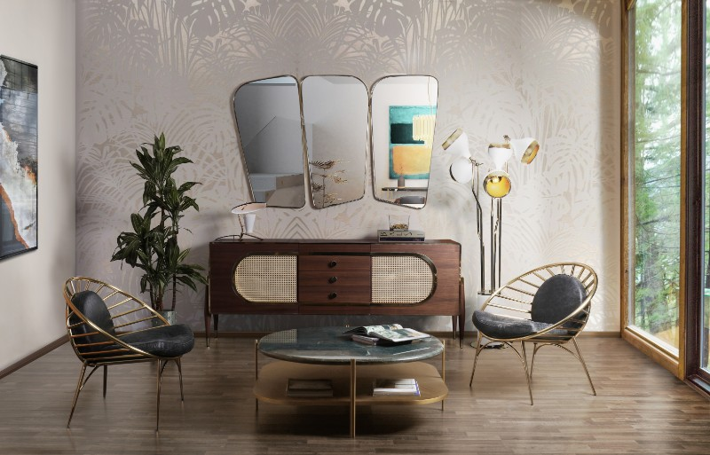 Top 10 Exclusive Luxury Furniture Brands Inspirations Essential Home