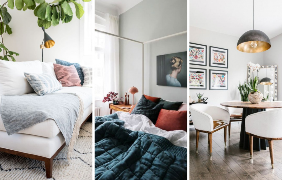 Home Decor Tips Learn To Decor Like A Pro