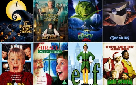 Here's Our List Of The Top 10 Best Christmas Movies Of All Time! best christmas movies Here's Our List Of The Top 10 Best Christmas Movies Of All Time! Inspirations cover 2 480x300
