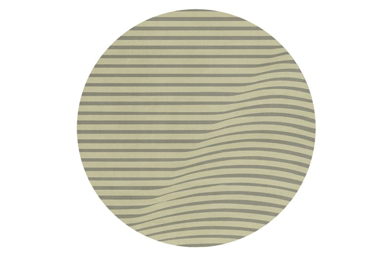 Looking For Modern Rugs Here's 5 You Want To Have In Your Home Decor 10 modern rugs Looking For Modern Rugs? Here's 5 You Want To Have In Your Home Decor Looking For Modern Rugs Here   s 5 You Want To Have In Your Home Decor 10