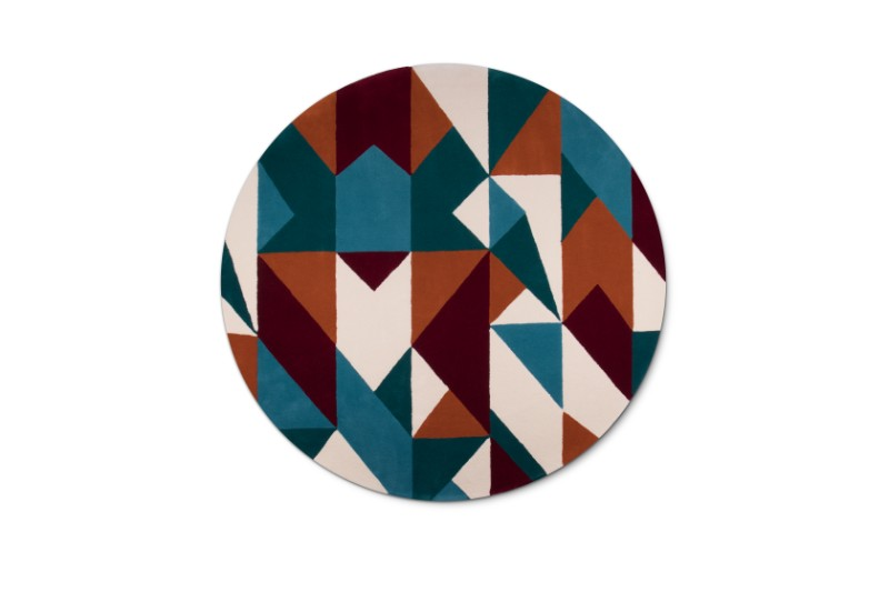 Looking For Modern Rugs Here's 5 You Want To Have In Your Home Decor 7 modern rugs Looking For Modern Rugs? Here's 5 You Want To Have In Your Home Decor Looking For Modern Rugs Here   s 5 You Want To Have In Your Home Decor 7
