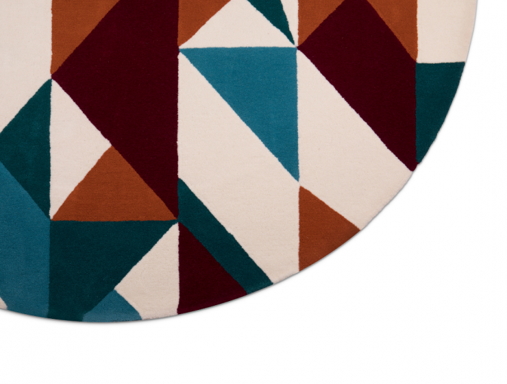 Looking For Modern Rugs Here's 5 You Want To Have In Your Home Decor capa