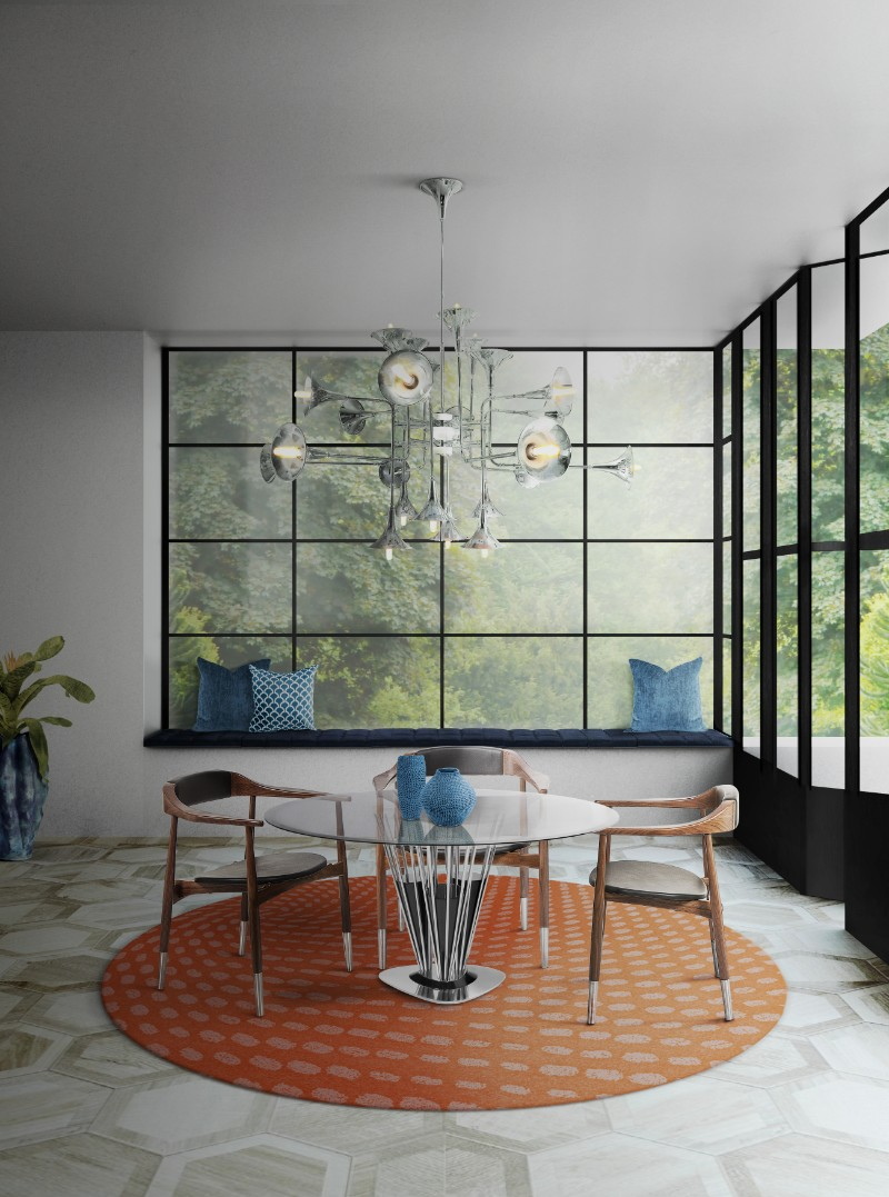 Looking For Modern Rugs Here's 5 You Want To Have In Your Home Decor3 modern rugs Looking For Modern Rugs? Here's 5 You Want To Have In Your Home Decor Looking For Modern Rugs Here   s 5 You Want To Have In Your Home Decor3