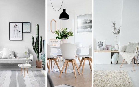 The Secret To Making Your Scandinavian Home Feel Bigger! scandinavian home The Secret To Making Your Scandinavian Home Feel Bigger! The Secret To Making Your Scandinavian Home Feel Bigger feat 480x300