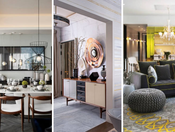 World's Top 10 Interior Designers That Will Blow Your Mind top 10 interior designers World's Top 10 Interior Designers That Will Blow Your Mind World   s Top 10 Interior Designers That Will Blow Your Mind feat 740x560