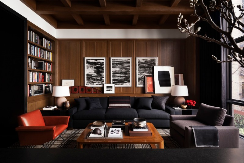 top 10 interior designers World's Top 10 Interior Designers That Will Blow Your Mind World   s Top 10 Interior Designers That Will Blow Your Mind 10