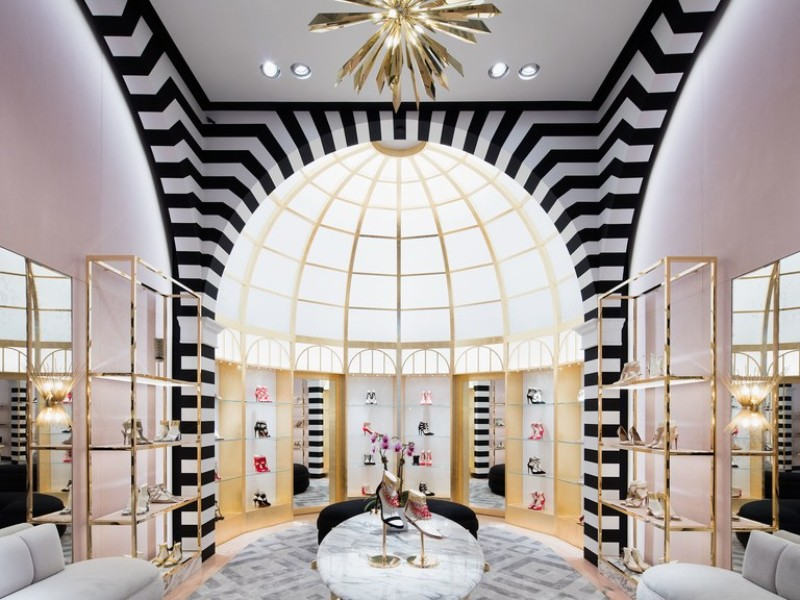 World S Top 10 Interior Designers That Will Blow Your Mind Inspirations Essential Home