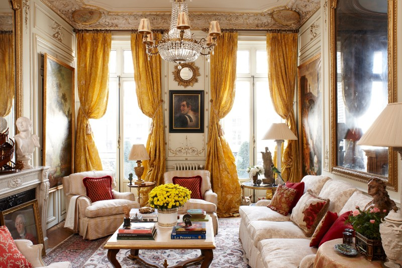 top 10 interior designers World's Top 10 Interior Designers That Will Blow Your Mind World   s Top 10 Interior Designers That Will Blow Your Mind 7