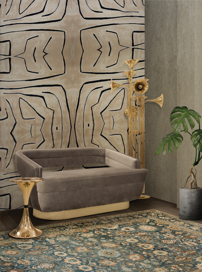 best modern sofas best modern sofas Our Selection Of Best Modern Sofas Is Here To Amaze You ambience 89 HR