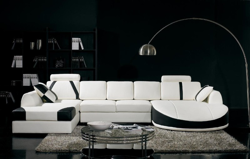 best modern sofas best modern sofas Our Selection Of Best Modern Sofas Is Here To Amaze You m1