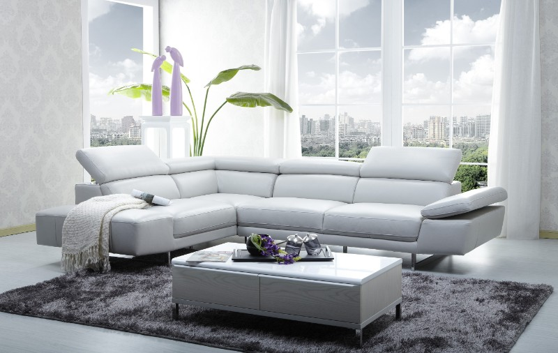 best modern sofas best modern sofas Our Selection Of Best Modern Sofas Is Here To Amaze You m2