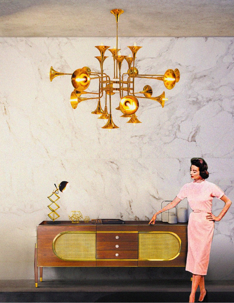 A Journey Back In Time Glamorous Mid-century Modern Inspiration mid-century modern A Journey Back In Time: Glamorous Mid-Century Modern Inspiration A Journey Back In Time Glamorous Mid century Modern Inspiration 4