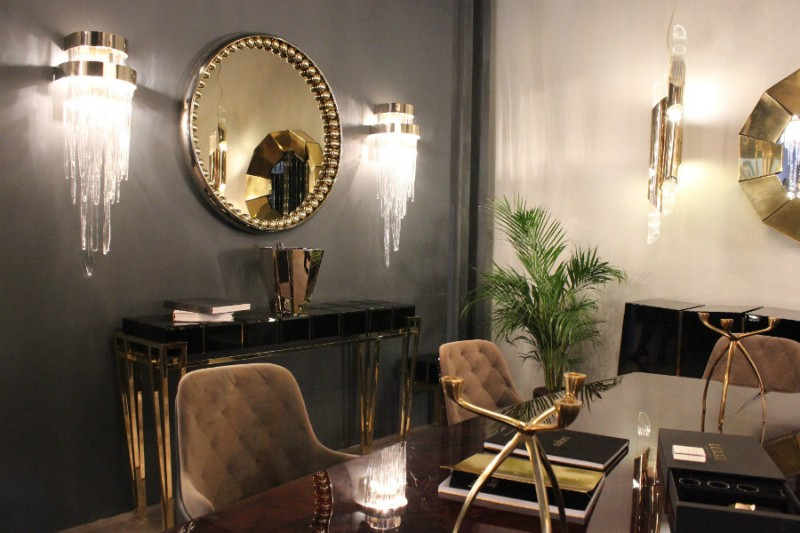 A Look Into The Best Maison Et Objet Stands This Year Has To Offer_4 maison et objet A Look Into The Best Maison Et Objet Stands This Year Has To Offer A Look Into The Best Maison Et Objet Stands This Year Has To Offer 4