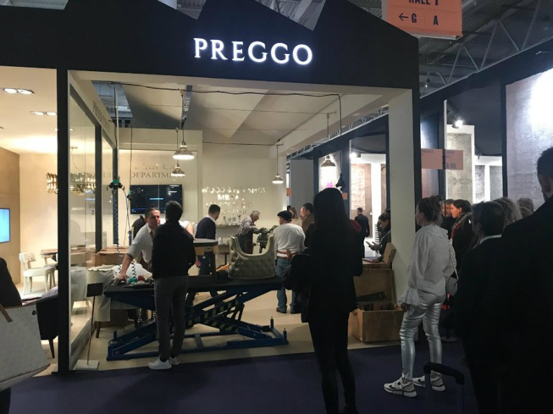 maison et objet A Look Into The Best Maison Et Objet Stands This Year Has To Offer A Look Into The Best Maison Et Objet Stands This Year Has To Offer 9