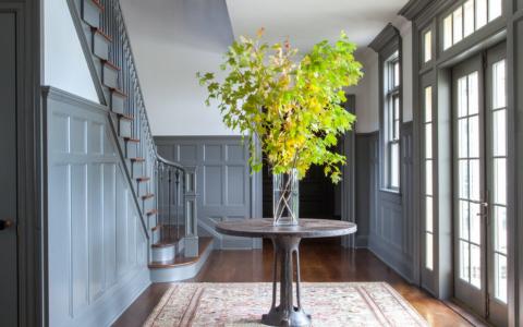interior designers 10 Interior Designers On Instagram You Need To Follow Today Design sem nome 480x300