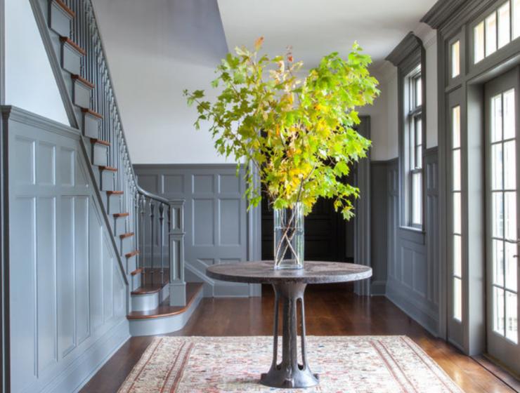 interior designers 10 Interior Designers On Instagram You Need To Follow Today Design sem nome 740x560