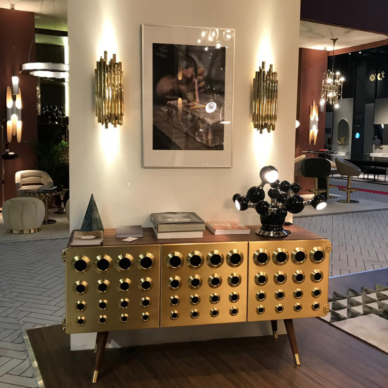 Maison Et Objet Is Here And We Can't Hold Back Our Excitement! maison et objet Maison Et Objet Is Here And We Can't Hold Back Our Excitement! Maison Et Objet Is Here And We Can   t Hold Back Our Excitement 2 1